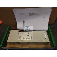 Buy cheap Standard Schneider Electric Parts Modicon 140ATI03000 Analog Input Module Modicon Quantum from wholesalers