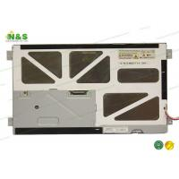 Buy cheap Normally White  LTA090B230F TOSHIBA  9.0 inch LCM 536×328 480 for Industrial  Application panel from wholesalers