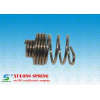 Buy cheap Washing Machine  High Precision Special Springs , Stainless Steel Springs from wholesalers