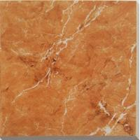 Buy cheap cheap  yellow glazed ceramic tile YHH8813 from wholesalers