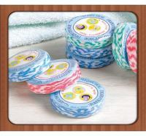Buy cheap Wholesale Cheap 100% Organic Cotton Towel,Compressed Towel,Cartoon Magic Towel product