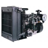 Buy cheap K4100D 30kw diesel engine for generator from wholesalers