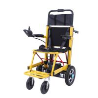 Buy cheap Evacuation Chair Stair Stretcher Evacuation Stair Chair Factory Exporting! from wholesalers