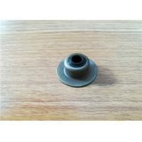 Buy cheap Motorcycle Engine Valve Stem Oil Seals Oil Resistance Standard Size from wholesalers