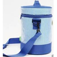 Buy cheap insulated round lunch bags for adults product