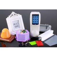 Buy cheap 3nh ns810 spectrophotometer product