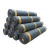 Buy cheap Construction building waterproof materials SBSmodified bitumen sheet membrane from wholesalers