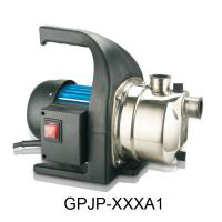 Buy cheap garden pump, submersible pump, jet pump, self priming pump, water pump, inox pump body from wholesalers