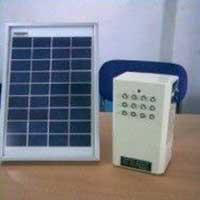 Buy cheap 1W Rechargeable Solar LED Lantern With 1.7W Solar Panel from wholesalers