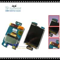 Buy cheap Nextel i580 LCD Original and tested from wholesalers