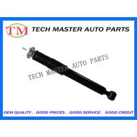 Buy cheap Heavy Duty  Hydraulic Shock Absorber for Benz W140 140 320 0331 Automotive Spare Parts from wholesalers