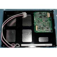 Buy cheap 2012 HOT SELL !! 18.4 LTN184HT03 cheap laptop screens from wholesalers