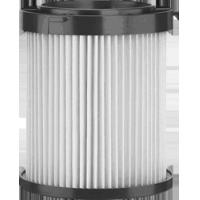 Buy cheap Moisture-resistanct high-efficiency air filter for pharmacy or beverage industry product