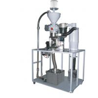 Buy cheap Food Grade Pneumatic Vacuum Feeder Small Size For Whole Milk Powder Conveying from wholesalers