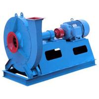 Buy cheap centrifugal fan used for dust collector house from wholesalers