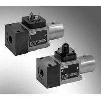 Buy cheap Rexroth HED8-2X Type Pressure Switches from wholesalers