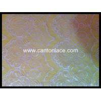 Buy cheap Good quality high-grade fashion lace 5023 from wholesalers