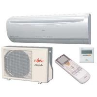 Buy cheap Split Floor Standing Unit( Indoor and outdoor) Air conditioning from wholesalers