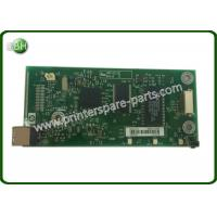 Buy cheap HP Printers Parts Main Logic Board For Laser Jet 1010 Printer from wholesalers