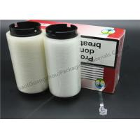 Buy cheap Laser / Micro Printing Self Adhesive Tear Tape Easy Open Packaging Material product
