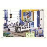 Buy cheap Children Furniture (822) from wholesalers