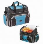 Buy cheap Jarler Insulated cooler bag wholesaler from wholesalers