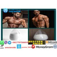 Buy cheap Steroid Deca Nandrolone Decanoate Powder Nandrolone Laurate / Laurabolin product