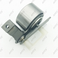 Buy cheap High Quality Auto Parts Pulley Material Fan Belt Tensioner For TOYOTA OEM  13505-17011 from wholesalers