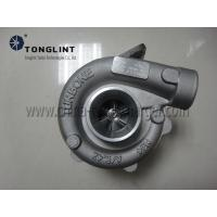 Buy cheap Turbo TA31 728001-0001 728001-5001  Turbocharger for Cummins 4BTAA Engine product