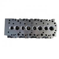 Buy cheap Toyota 5L Hilux Hiace  Dyna Town ace box cylinder head part number  11101 - 54150 from wholesalers