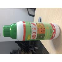 Buy cheap Agrochemical herbicide Glyphosate / Weedkiller/T High quality/ Good prices/ Terrastek from wholesalers