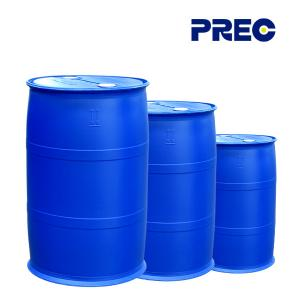 Buy cheap Methacrylic Ester Monomer , AAEMA Adhesive Polymers for metal substrates product