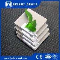 Buy cheap Allibaba com i beam weight chart fabricated steel concrete plastic formwork mould from wholesalers