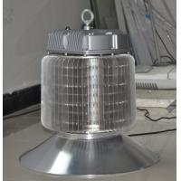 Buy cheap Warm White Industrial Led High Bay Lighting , Warehouse / Workshop Lamp AC85V from wholesalers