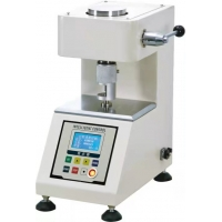 Buy cheap Footwear Testing Equipment SATRA TM8 Rotary Rubbing Color Fastness Tester from wholesalers