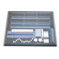 Buy cheap Pearl 2010 DMX Lighting Controller 4 Output Interface With 2048 DMX Channel from wholesalers