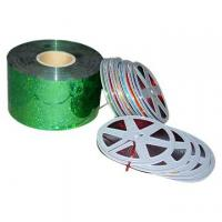 Buy cheap PET or PVC Spangle Film from wholesalers