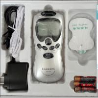 Buy cheap Acupuncture Massager Digital Therapy Machine For Home Use, Physical Therapy Machines from wholesalers