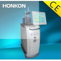 Buy cheap Hydra facial hydra dermabrasion beauty salon used skin peeling machine from wholesalers