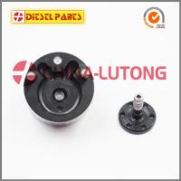 Buy cheap Common Rail Control Valve -Delphi Injector Valve Oem 9308-621C from wholesalers