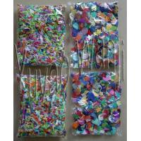 Buy cheap 03101 Shreds paper from wholesalers