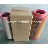 Buy cheap High Quality Air Filter For MANN C20500 from wholesalers