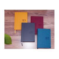 Buy cheap High quality leather notebook series from wholesalers