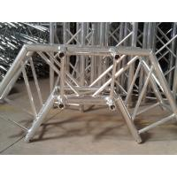 Buy cheap 400*400mm spigot truss from wholesalers