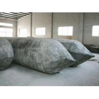 Buy cheap Marine Rubber Airbag for Ship Launching product