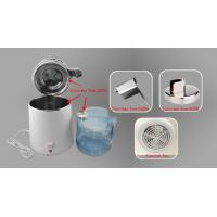 Buy cheap Steam Sterilization Dental Sealing Machine With Glass Jug Pressure from wholesalers