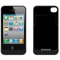 Buy cheap External Battery Case  for iPhone 4 4s 1500mAh from wholesalers