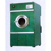 Buy cheap Tumble dryer from wholesalers
