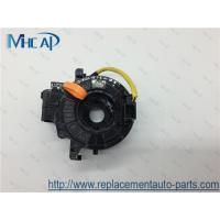 Buy cheap 84306-02190 Automotive Clock Spring Airbag Toyota Yaris Vios Corolla from Wholesalers
