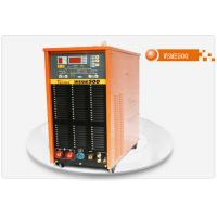 Buy cheap AC & DC argon arc welding machine 3 – Phase for aluminium alloy from wholesalers